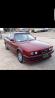 BMW 1990