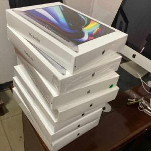 New 2020 Apple macbook pro 16 inches / Whatsapp Chat +17076412645
